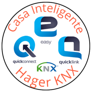 Hager KNX