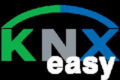 logo-knx